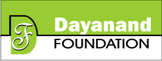 Dayanand Foundation